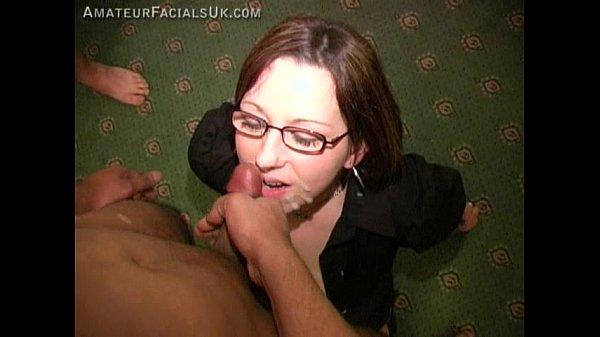 Порно за невыученные уроки фото 415-783