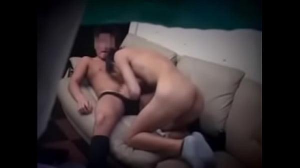 【ゲイ動画 xvideos】社員寮に仕掛けられた盗撮カメラの録画が流出!周りに秘密にしながら愛を育む1組みのゲイカップルのBLセックスが収められていたw