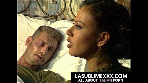 Film: Passioni di guerra Part.2/2...