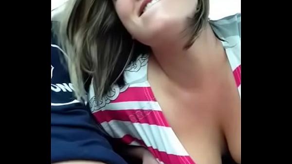 Videos de Sexo Fazendo Boquete no Carro