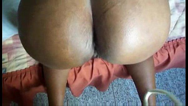 Videos de Sexo Comendo empregada gostosa