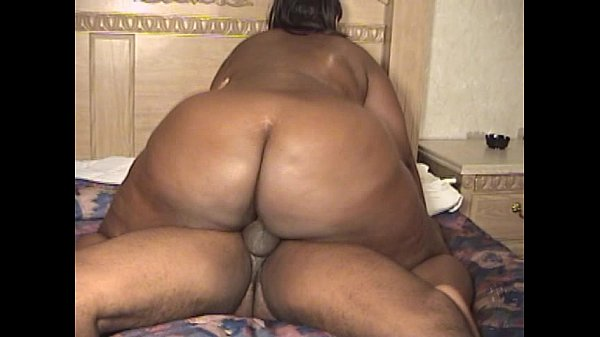 Ugandan Pussy Nudes