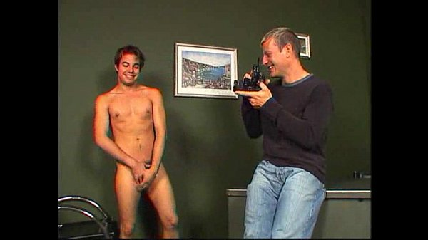 Twink For Cash 5 1