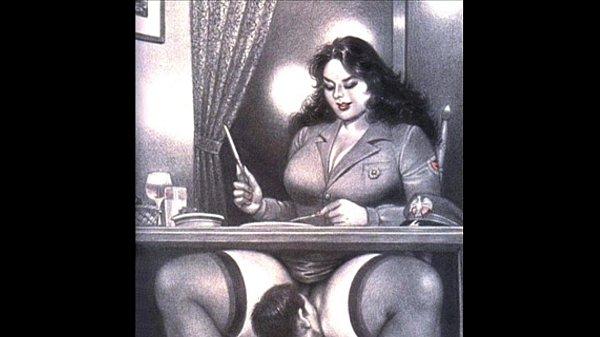 smotret-art-kino-porno