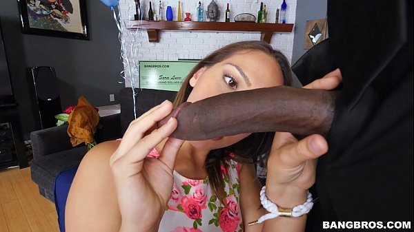 Jonathon recommend Fresh young black pussy