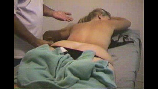 Videos de Sexo Apreciando a massagem