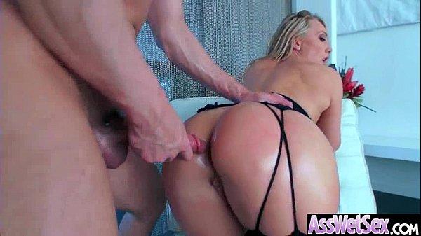 Жоский ональный секс видео