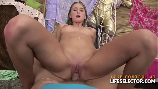 Домашнее из жизни порно видео