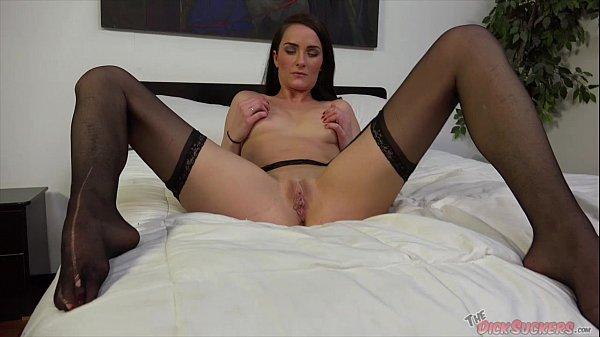 Русская порно актриса андреа фото 328-125