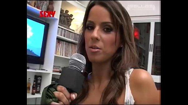 Сексуальные девки бразилии