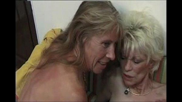 2 french women in a sauna steam room jacuzzi 10