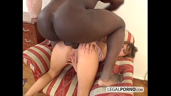 Interracial couple enjoying hard sex BMP-3-0...