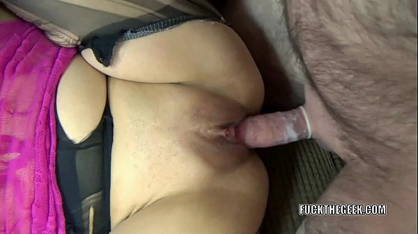 Asian wife yuka ozaki fucks her pussy with a big cucumber 1