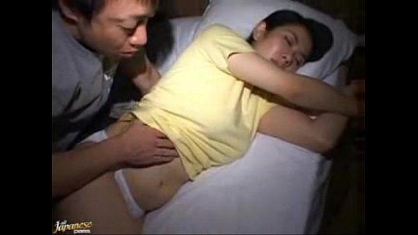 Sleepless sex 2 (2020)