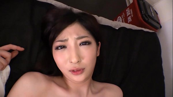 中出し巨乳OLとハメ撮り中出しSEX日本人動画|巨乳屋巨乳エロ動画まとめ