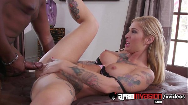 11 min hd porn video Sex goddess kleio valentien takes a bbc 720p tube xvideos 11 min HD