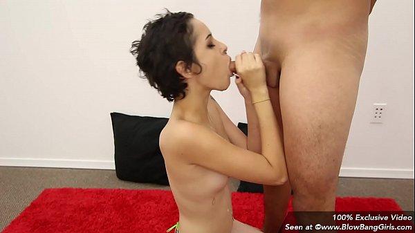 Очень сексуальная училка долго соьлазняла ученика са секс порно видео