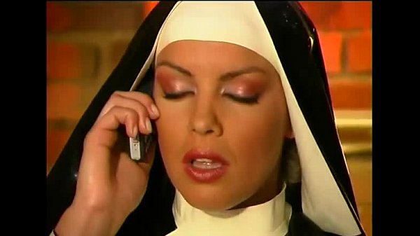Смотри видео секса с монашками онлайн