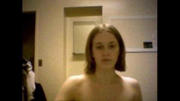 Общие женские бани как женщины моются