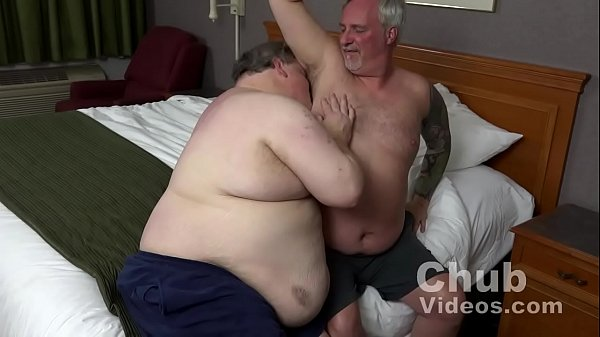 girl here buff gay fuck and jizz love travelling