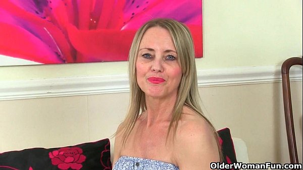 ,stockings,milf,mature,masturbation,solo,mom,british,red,milfs,uk,hd,sofia,cougar,english,mum,scarlet