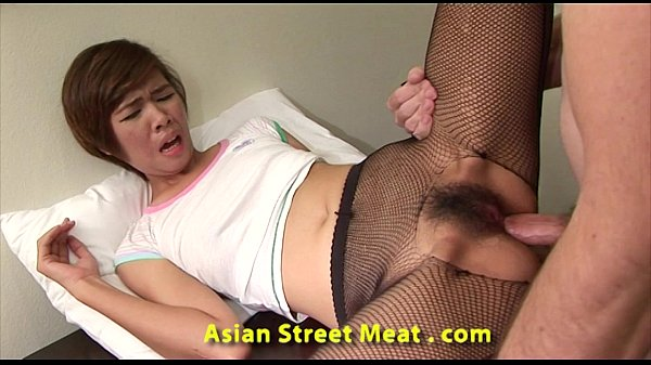 Deep asian anal insee anal - 2 part 1