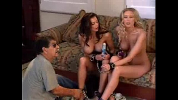 Candice michelle hotel erotica threesome