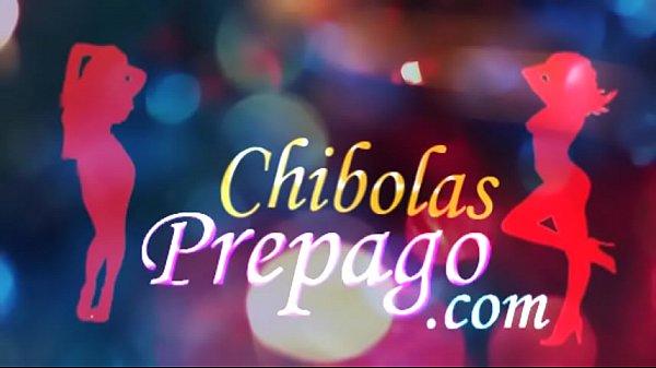 Chibolasprepago.com chibolas kinesiologas peruanas en tacna lima arequipa