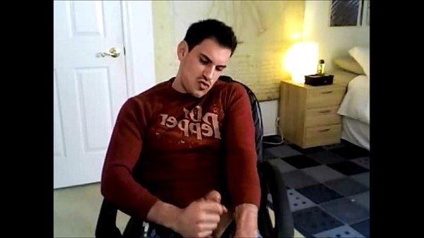 3d cartoon porn interracial