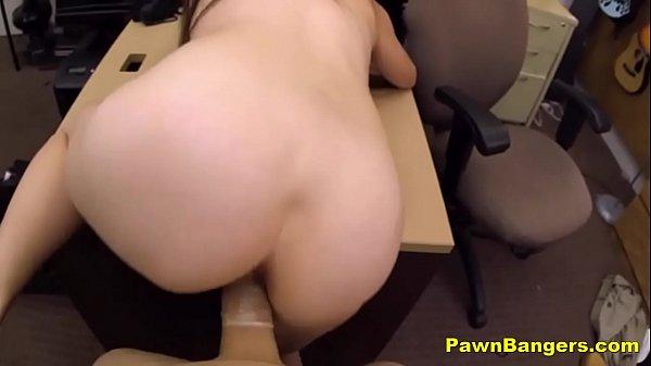 Порно мастурбация с выделениями фото 315-88