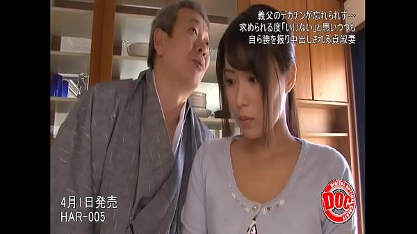 還暦60代初撮りおばさん庵叶和子モザなし無臭せい裏ビデオ動画無料