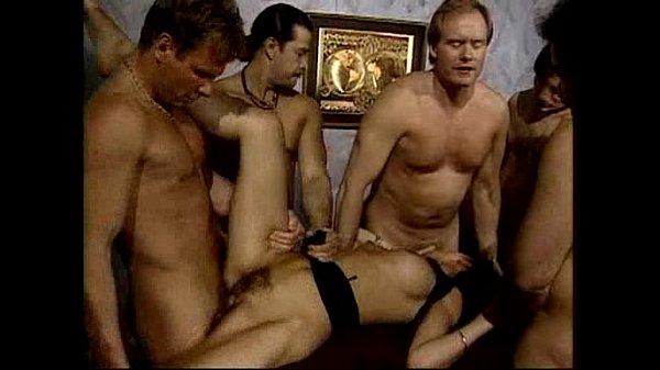 ,anal,cumshot,cum,tits,blowjob,groupsex,cocks,gangbang,assfucking,assfuck,butthole,babes,orgy,analfuck,asslick