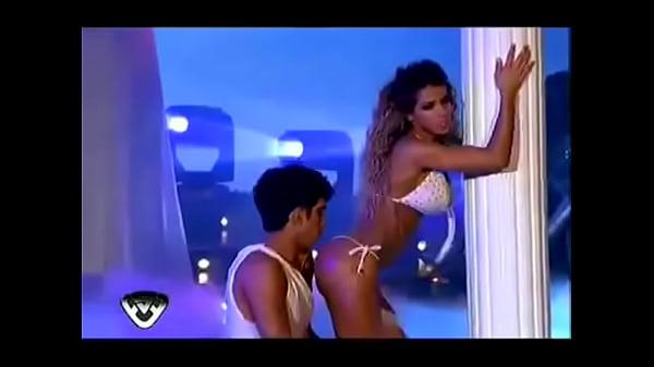 New sex videos in hd