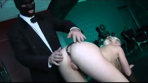 ,anal,fucking,threesome,domination,bdsm,jessie,bondage,mask,rimjob,masked,suspension,fetishism,anal-sex,cmnf,volt,spreader