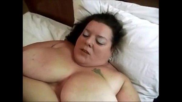 Порно с сальвией