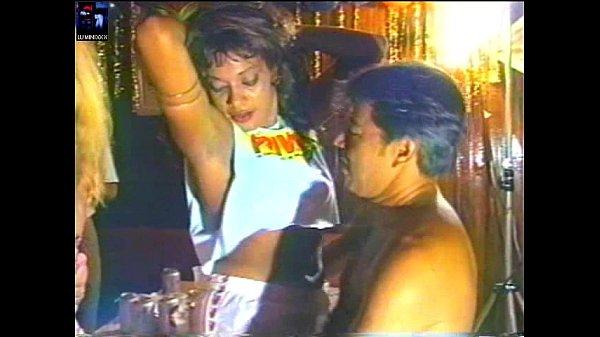 (Brazil Upskirt Amateur TVRIP) Baile de Carn...