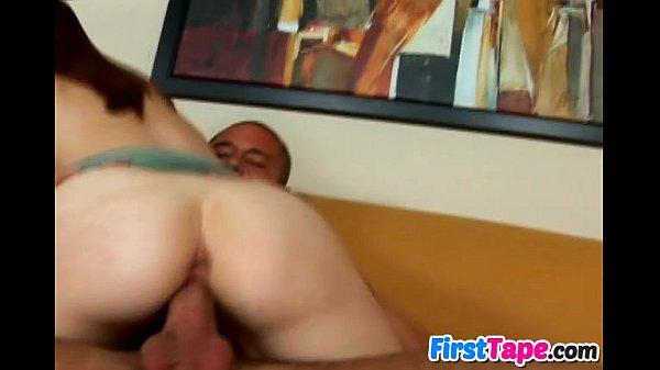 Секс снятый дома соргазмом фото 394-141