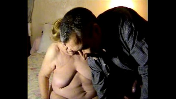Milf massage porno