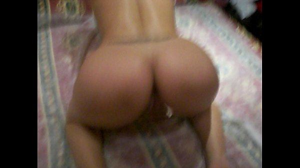 Puta brasileña brazilian whore 2