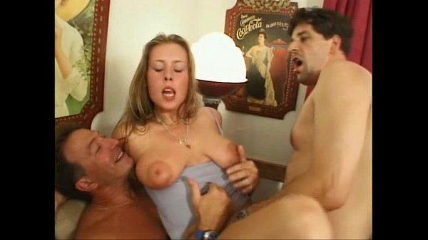 ,Kristall,Krystal,Boyd