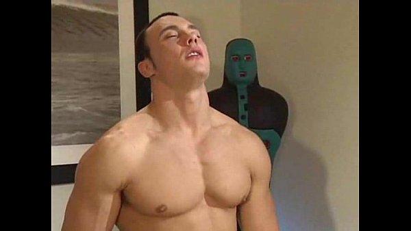 homer simpson gay porn