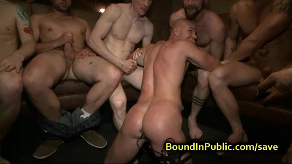 Spartanburg gay pride 2010
