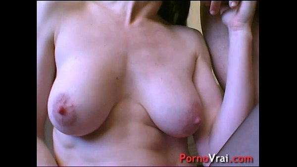 Very slut Science teacher gets fucked in the as…