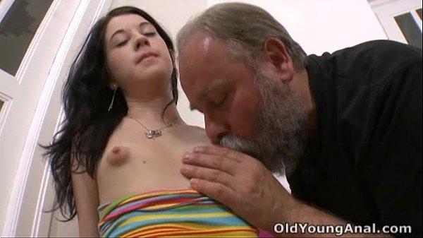 lady ga ga nude video