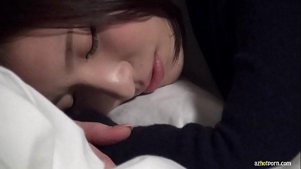 盗撮介護士盗撮日本人動画