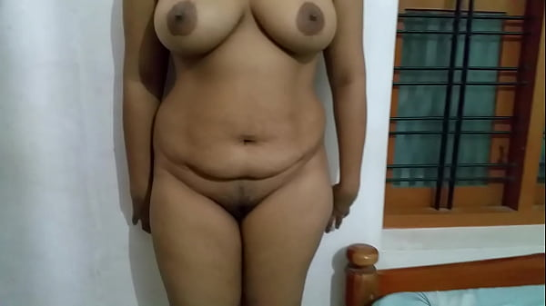 auntyes sexy pussy indian