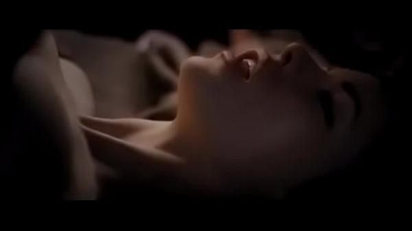 download kate beckinsale underworld sex scene