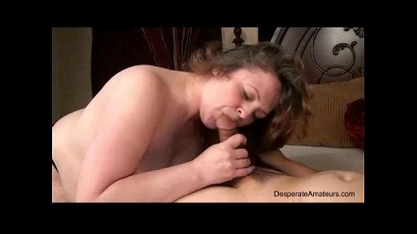 first blowjob amateurs Desperate time