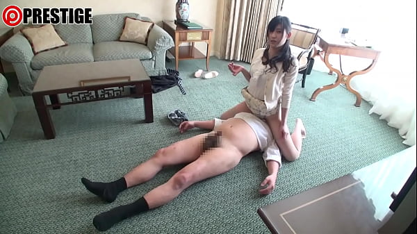 【美女】高級ホテルで調教セックスされるエロカワ美女!(玉名みら|たまなみら)-AVマガジン-