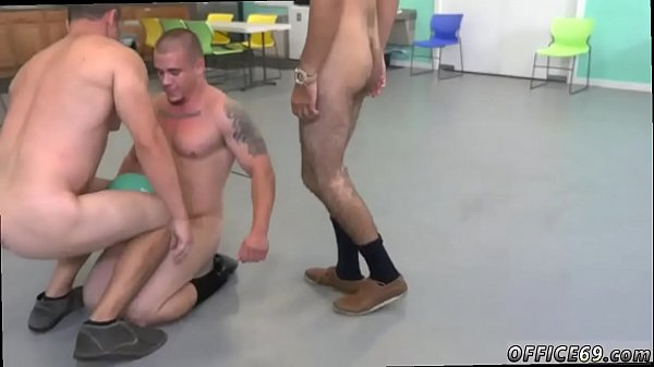 Straight guy with emo twink gay porn Teamwork makes dreams come true